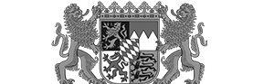 web_logo freistaat bayern